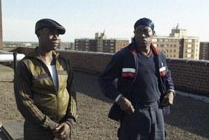 Gesetz der Straße - Brooklyn's Finest - Bild 1