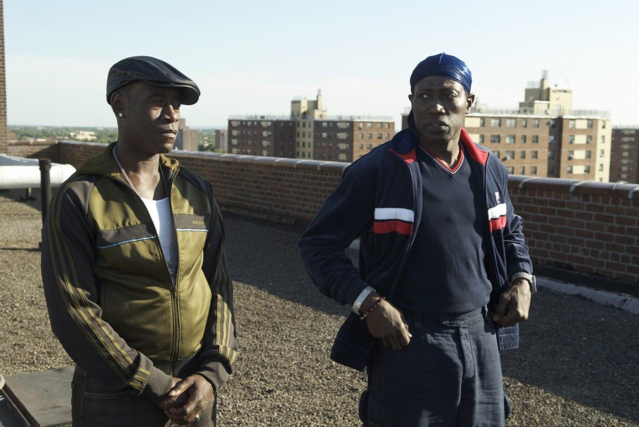 Gesetz der Straße - Brooklyn's Finest - Bild 4