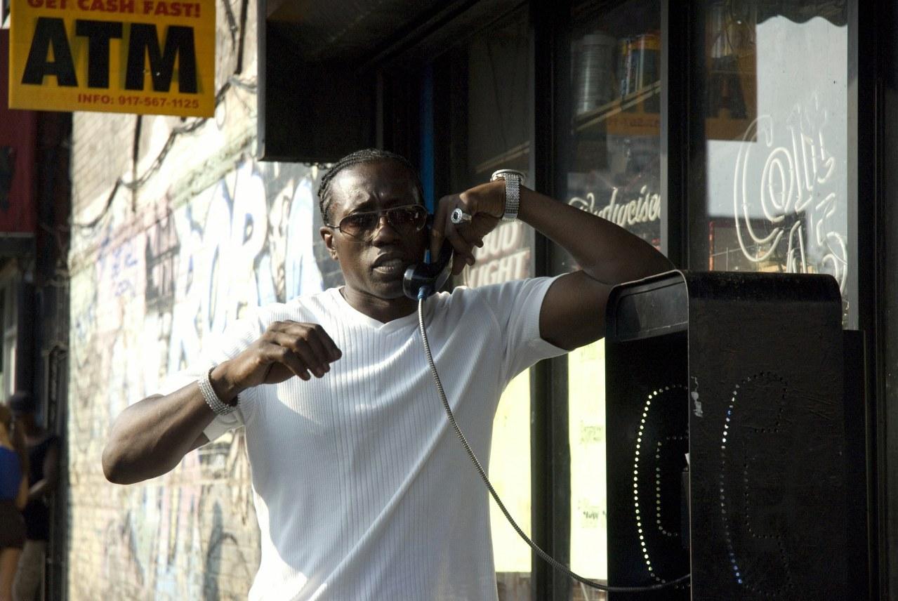 Gesetz der Straße - Brooklyn's Finest - Bild 15