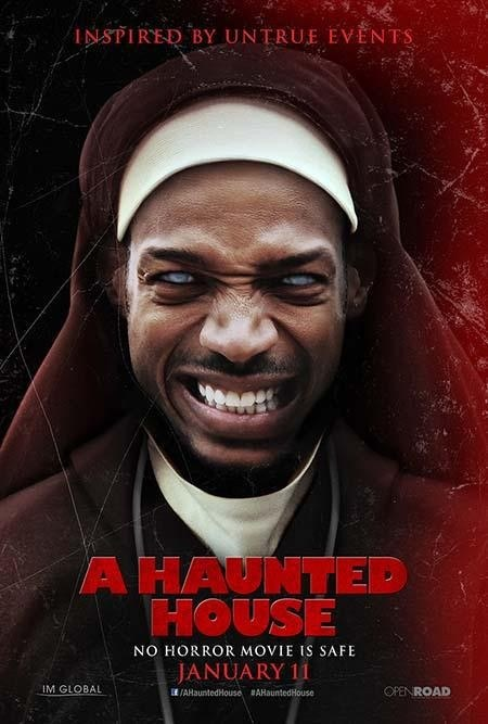 Ghost Movie - Bild 11