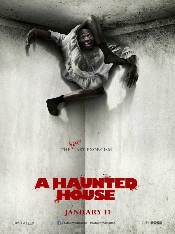 Ghost Movie - Bild 12