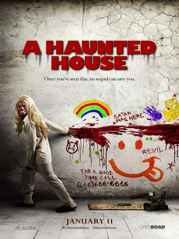 Ghost Movie - Bild 13