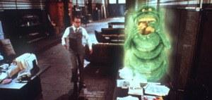 Ghostbusters 2 - Bild 1