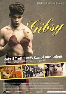 Gibsy - Die Geschichte des Boxers Johann Rukeli Trollmann - Bild 3