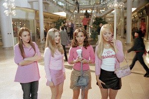 Girls Club - Vorsicht bissig! - Bild 2