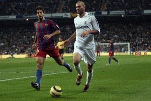 Goal II - Bild 2