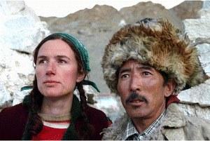 Good Bye Tibet - Bild 1