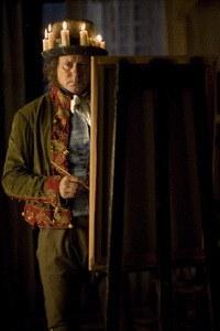 Goyas Geister - Bild 2