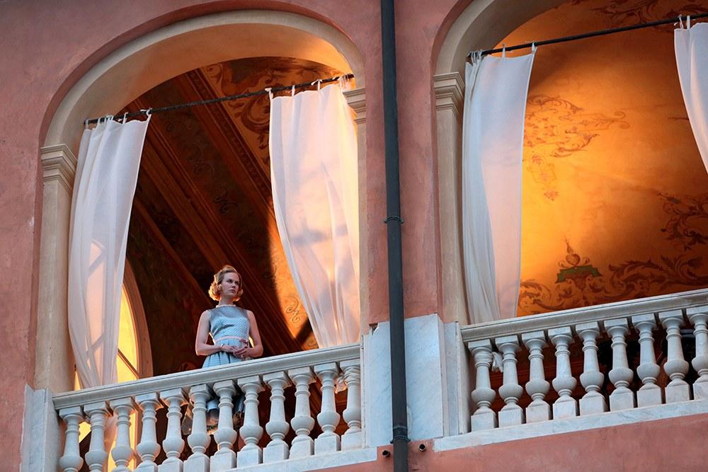 Grace of Monaco - Bild 2