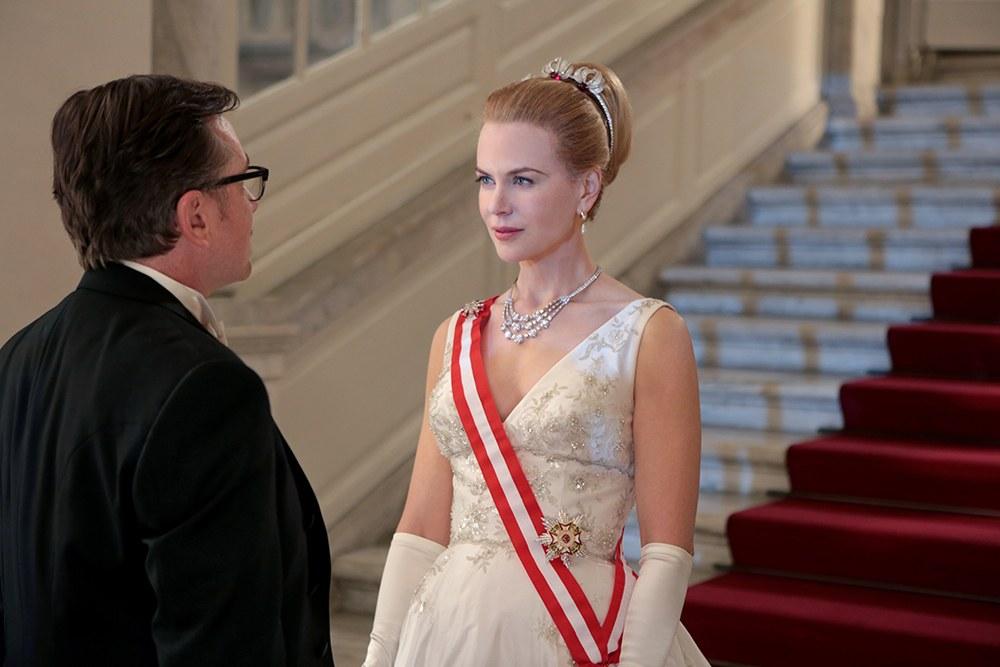 Grace of Monaco - Bild 3