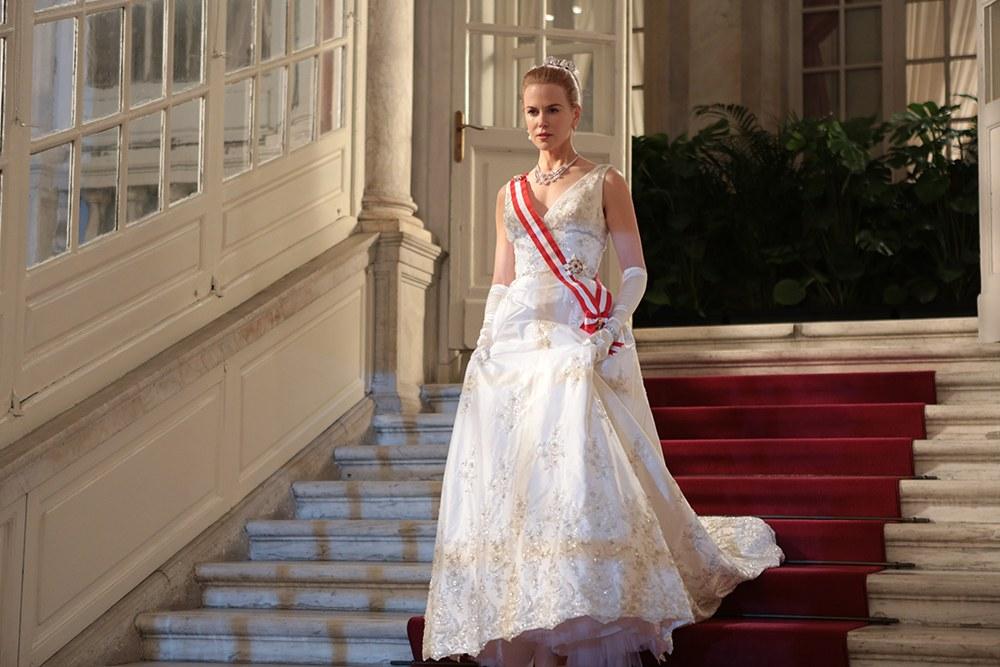 Grace of Monaco - Bild 6