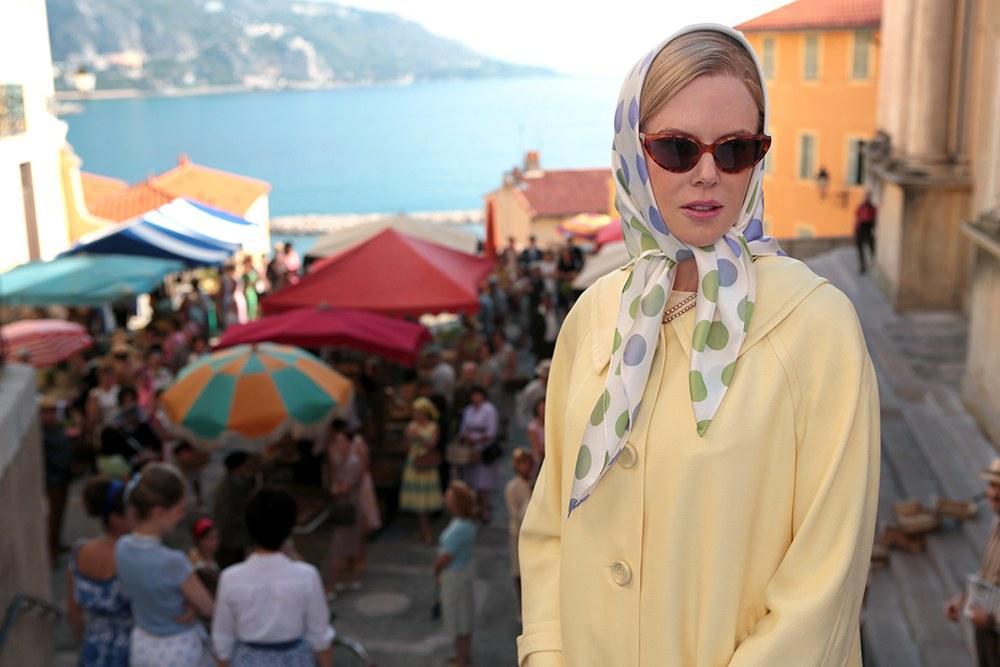 Grace of Monaco - Bild 10