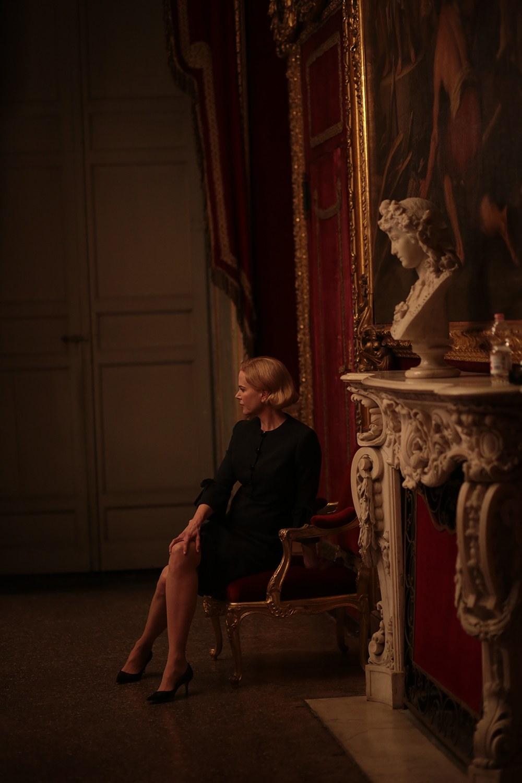 Grace of Monaco - Bild 13