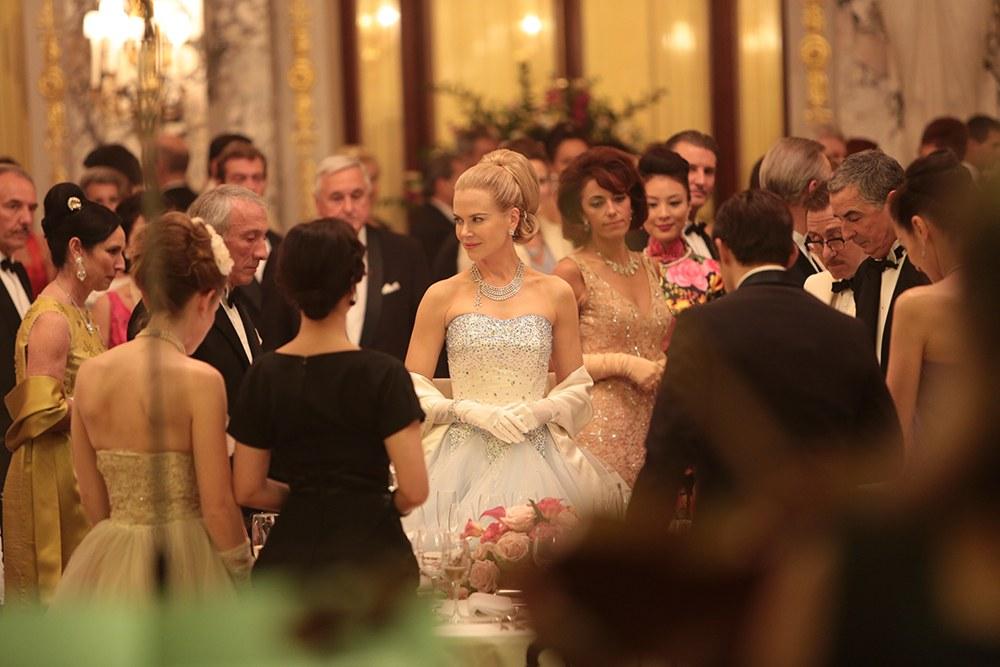 Grace of Monaco - Bild 22