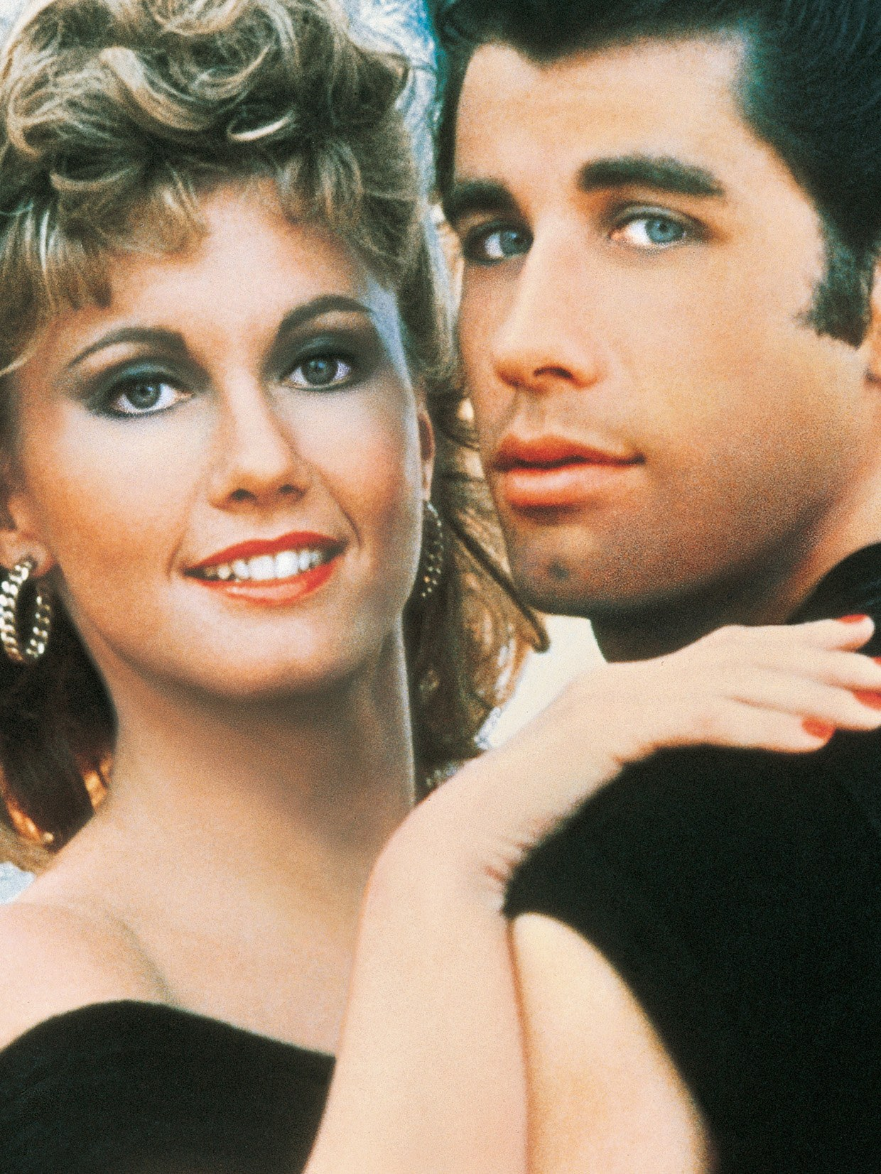 GREASE - Sing-A-Long - Bild 10