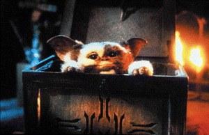 Gremlins - Kleine Monster - Bild 1