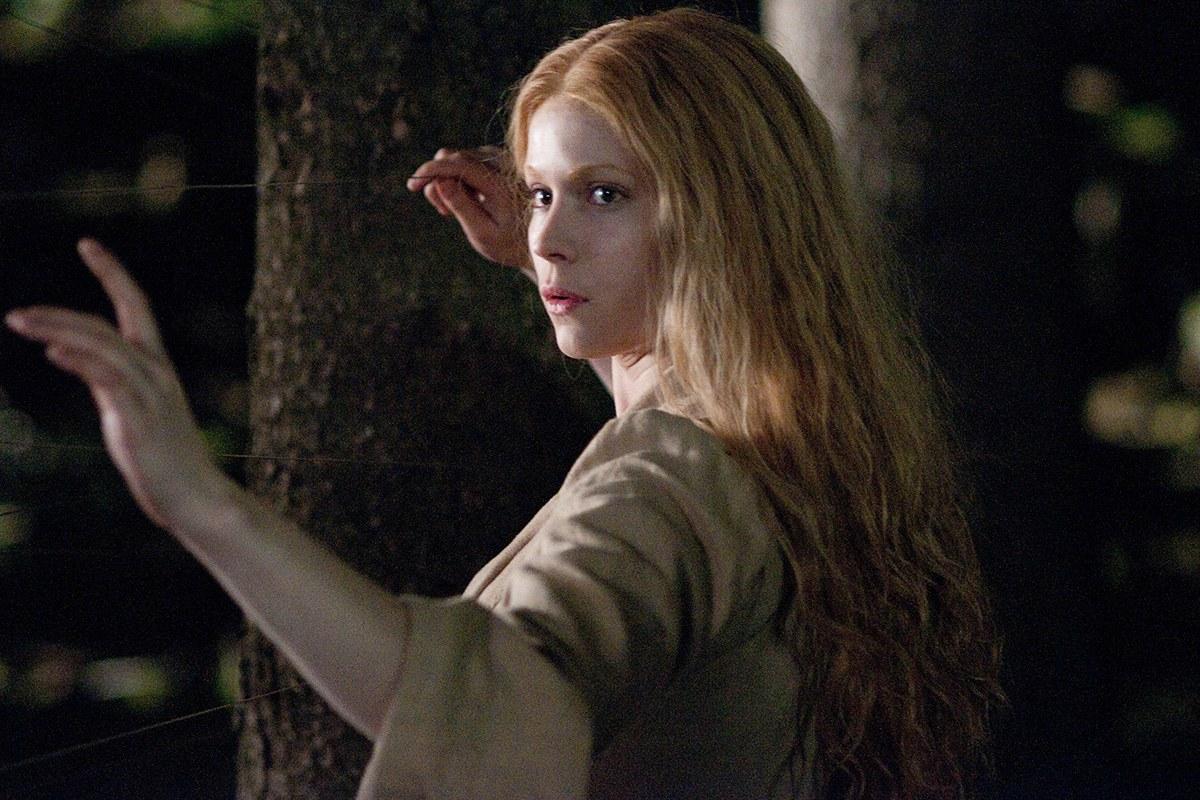 Hänsel und Gretel: Hexenjäger - Bild 12