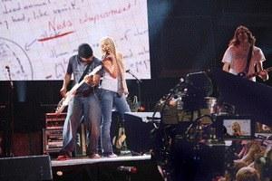 Hannah Montana - Bild 1