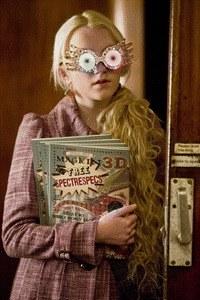 Harry Potter und der Halbblutprinz 3D - Bild 3