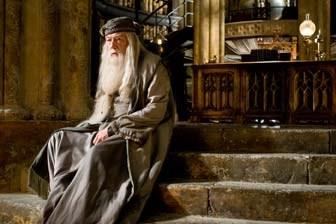Harry Potter und der Halbblutprinz 3D - Bild 2