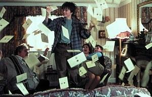 Harry Potter und der Stein der Weisen - Bild 2