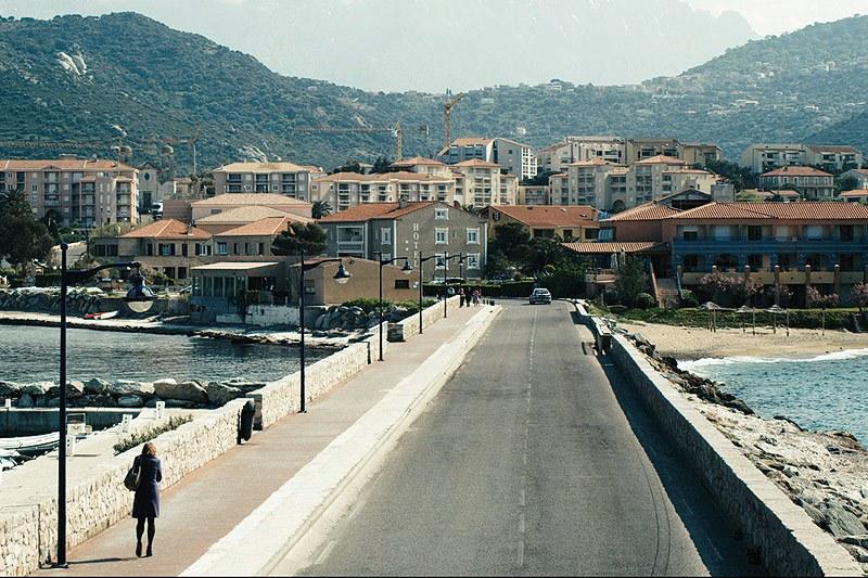 Das Haus auf Korsika - Bild 6