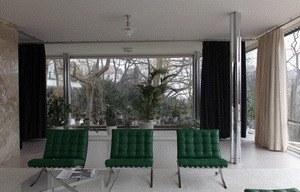 Haus Tugendhat - Bild 1