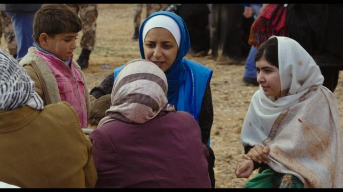 Malala - Ihr Recht auf Bildung - Bild 5