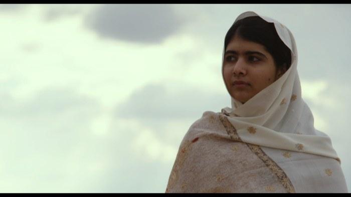 Malala - Ihr Recht auf Bildung - Bild 6