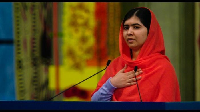 Malala - Ihr Recht auf Bildung - Bild 7