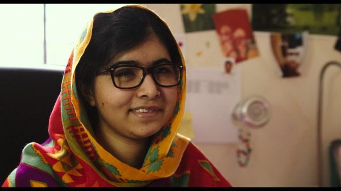 Malala - Ihr Recht auf Bildung - Bild 9