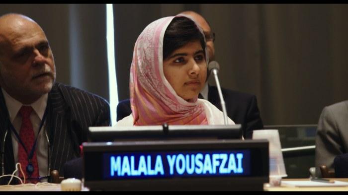 Malala - Ihr Recht auf Bildung - Bild 11