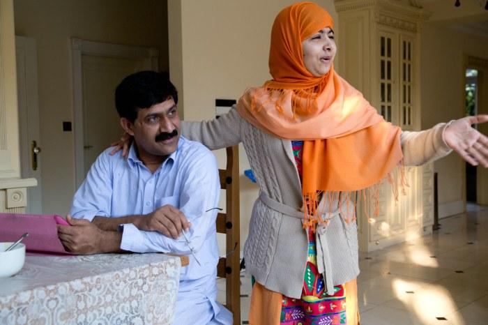 Malala - Ihr Recht auf Bildung - Bild 12