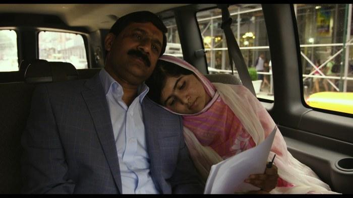 Malala - Ihr Recht auf Bildung - Bild 13