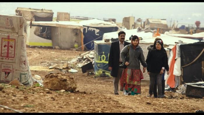 Malala - Ihr Recht auf Bildung - Bild 14