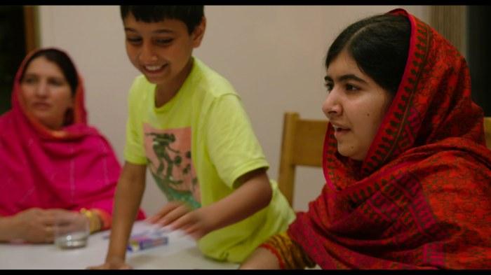 Malala - Ihr Recht auf Bildung - Bild 16