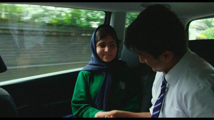 Malala - Ihr Recht auf Bildung - Bild 17