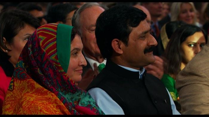 Malala - Ihr Recht auf Bildung - Bild 20