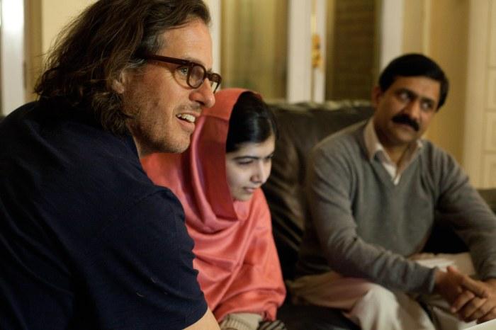 Malala - Ihr Recht auf Bildung - Bild 21