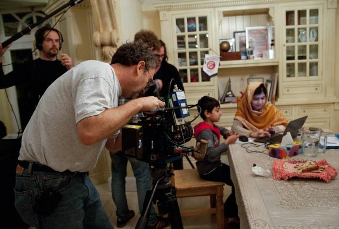 Malala - Ihr Recht auf Bildung - Bild 24