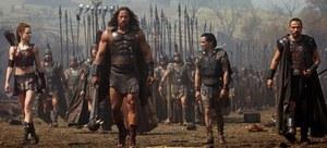 Hercules - Bild 1