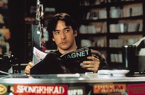 High Fidelity - Bild 1