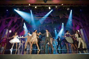 High School Musical 3: Senior Year - Bild 2