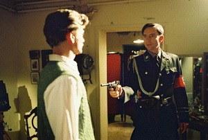 Hitlerkantate - Bild 1