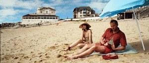 Holidays by the Sea - Bild 1