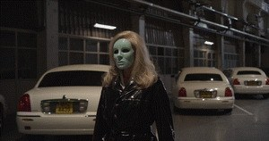 Holy Motors - Bild 1