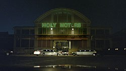 Holy Motors - Bild 3