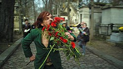 Holy Motors - Bild 6