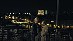 Holy Motors - Bild 7