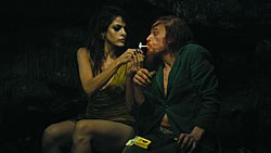 Holy Motors - Bild 8